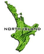 North Island Seasonal Jobs