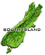 South Island Seasonal Jobs